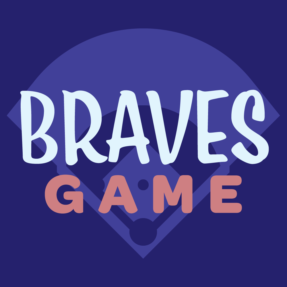 braves-game-notext.png