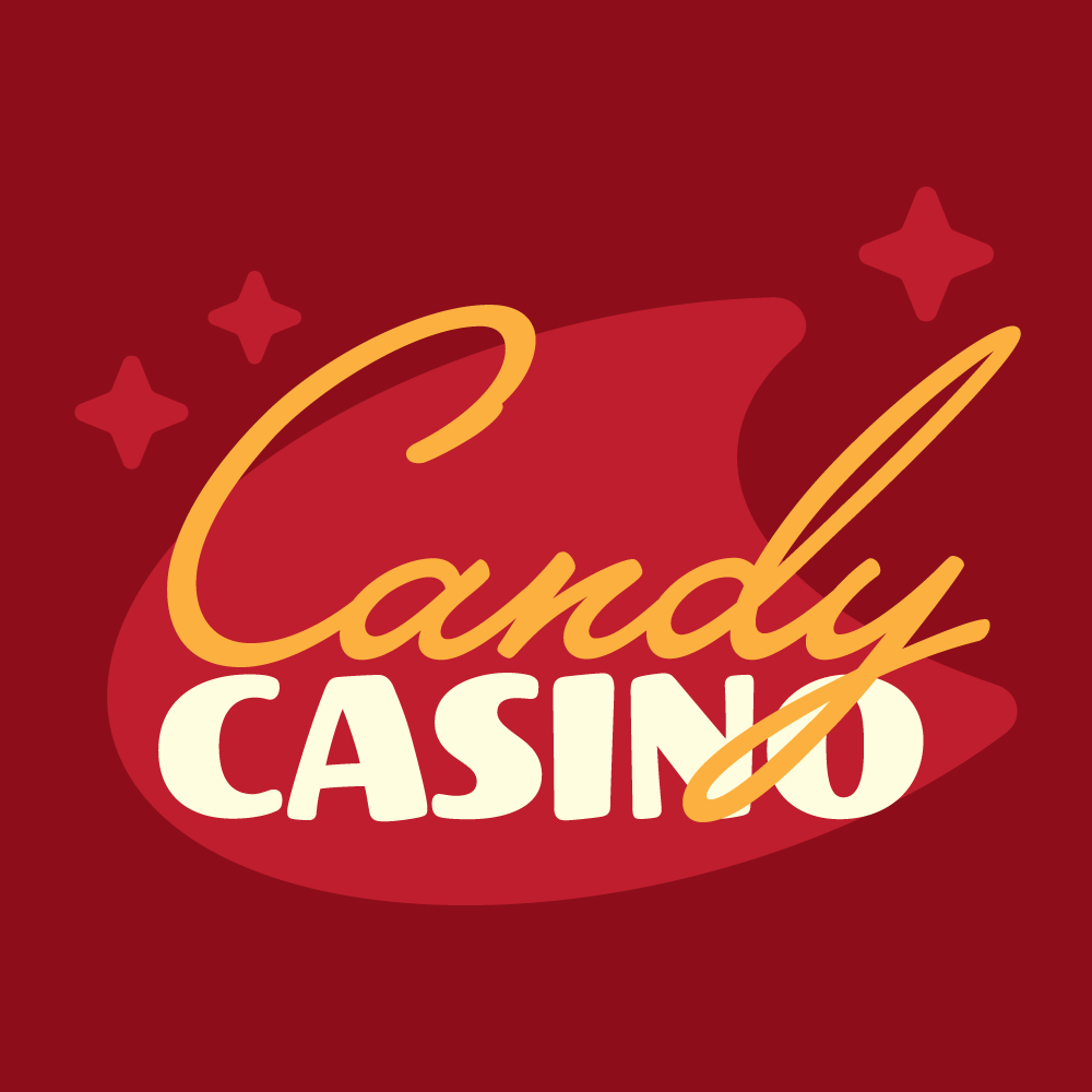 candy-casino-notext.png