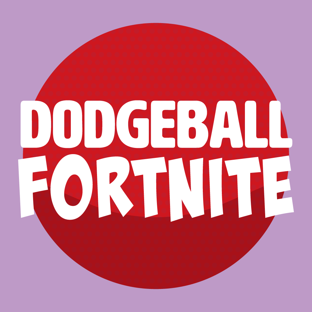 dodgeball-fortnite-notext.png