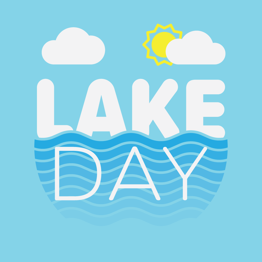 lake-day-notext.png