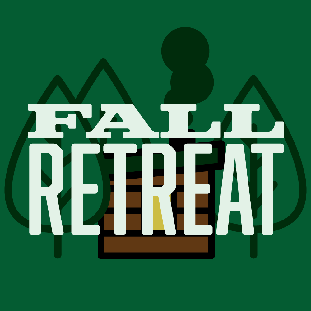 fall-retreat-notext.png