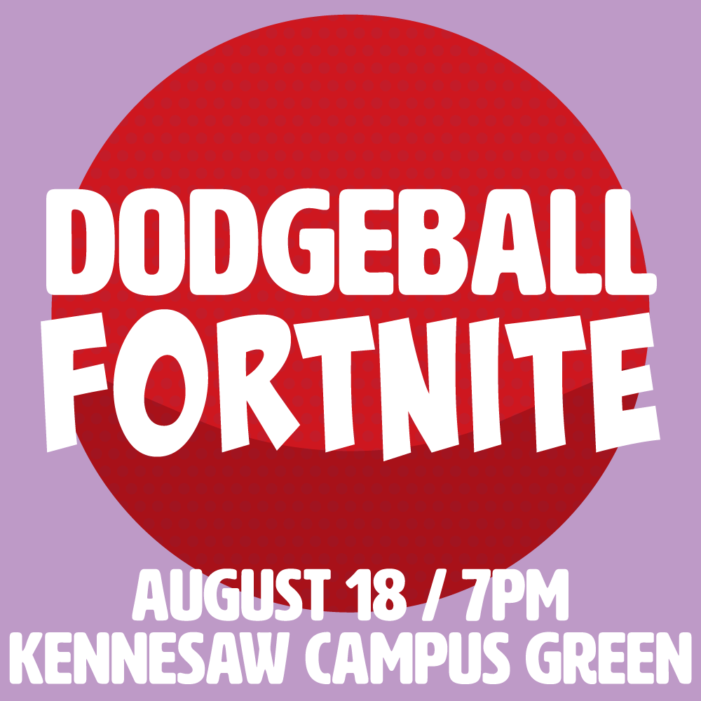 dodgeball-fortnite.png