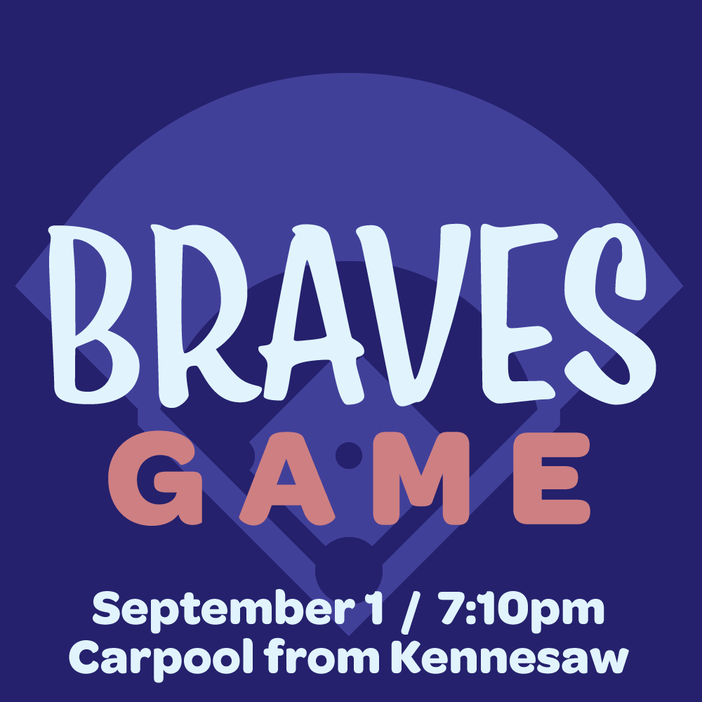 braves-game.png