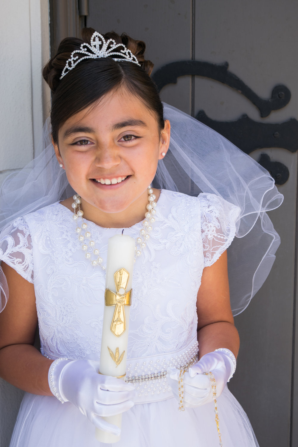 First Communion-52.jpg