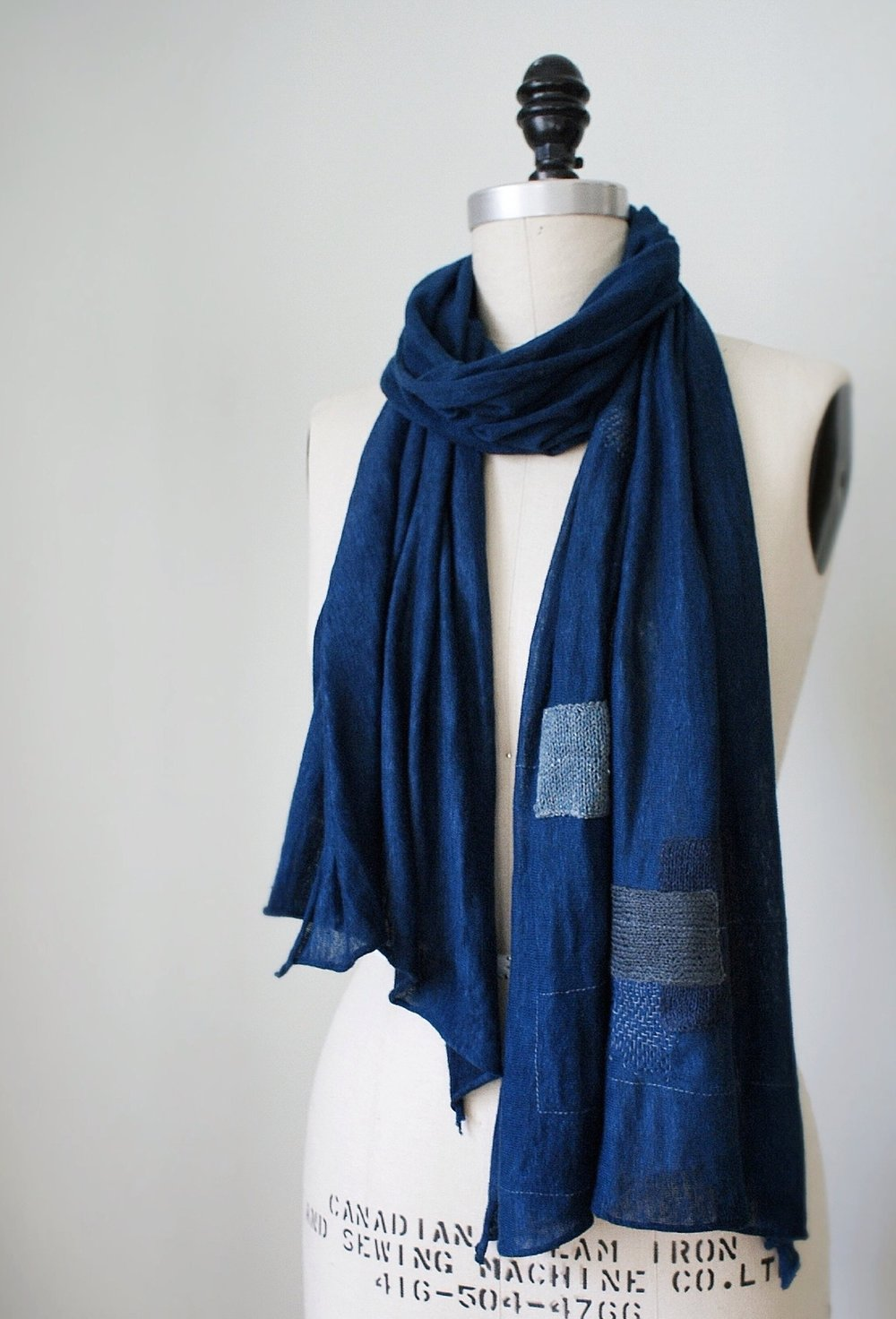 linen+patch+scarf-1.JPG