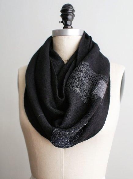 patchWork+scarf-1.jpg