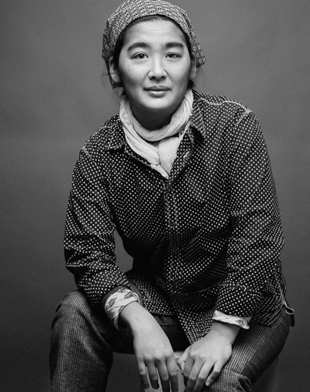 - Okada is a fibre artist, craft artisan and community arts organizer. She has organized multiple events and programs working with marginalized children, youth and families in East Vancouver, and in her current home in Hamilton, Ontario. She has exhibited work across Canada including Vancouver, BC; Toronto and Hamilton, Ontario. Okada is a storyteller with The Hamilton 7. She currently serves on the Steering Committee of the Coalition of Black and Racialized Artists (COBRA) in Hamilton, Ontario.e: mr_longears@yahoo.ca