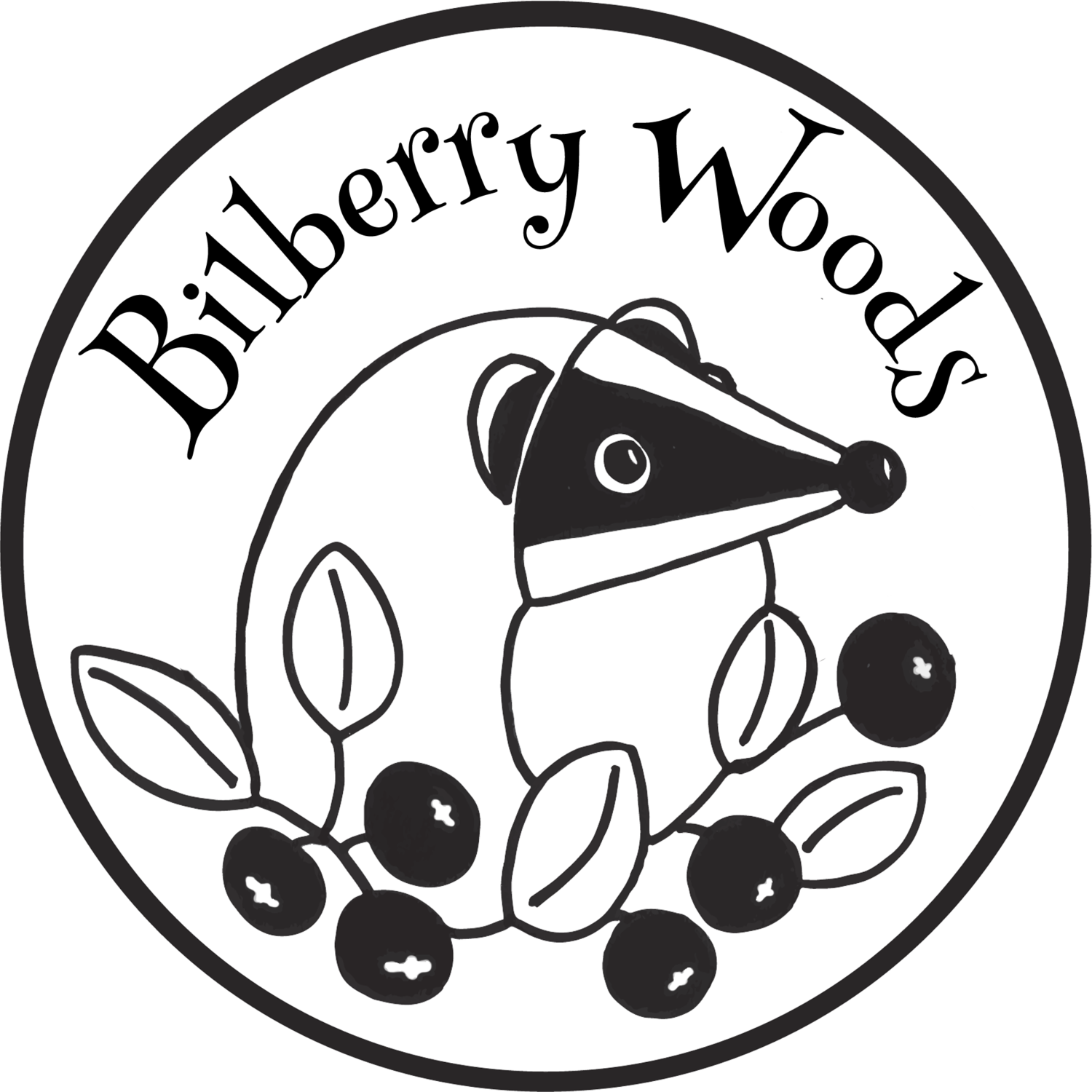Bilberry Woods