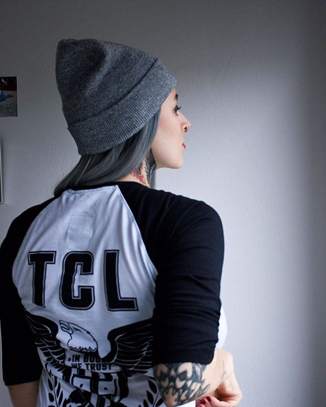 TCL 💸  Model @yoejshaw 🔥🔥💯 #tcl #titticombolea #tattoo #inked #ink #inboozewetrust #authority