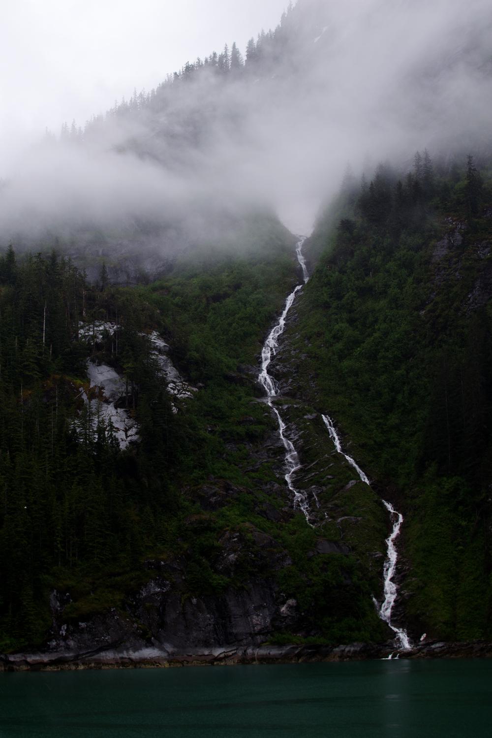 alaska falls.jpg
