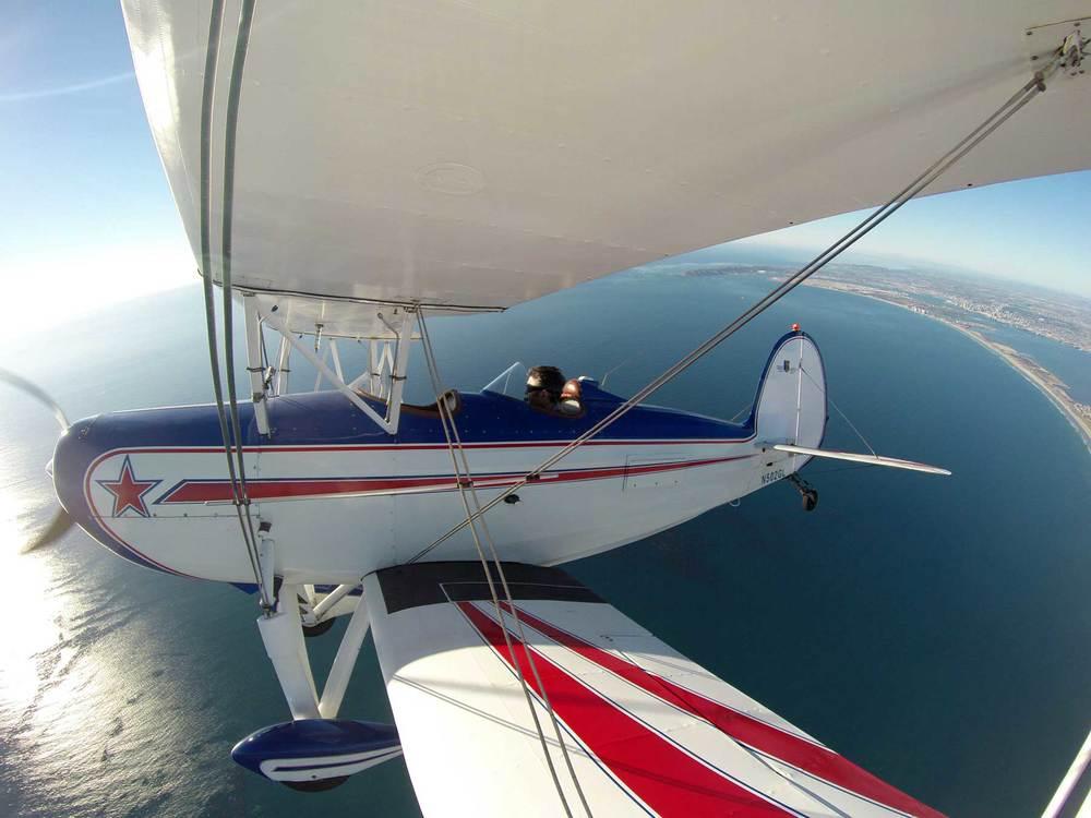 AerobaticAreaSD.jpg
