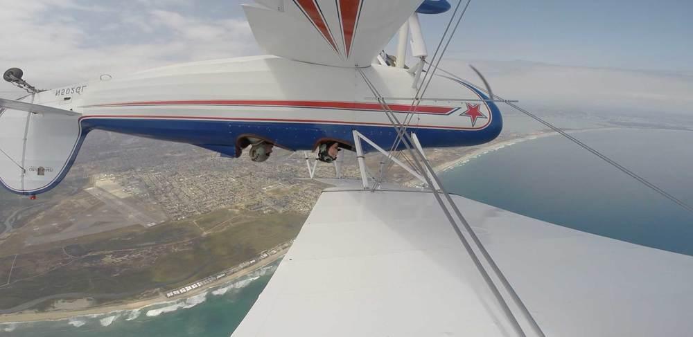 aerobatics.jpg