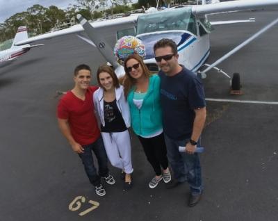 Group_AerialTour.jpg