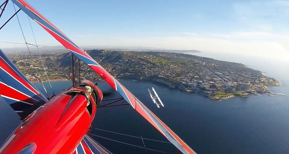 Best_Biplane_Tour_tailchase_web.jpg