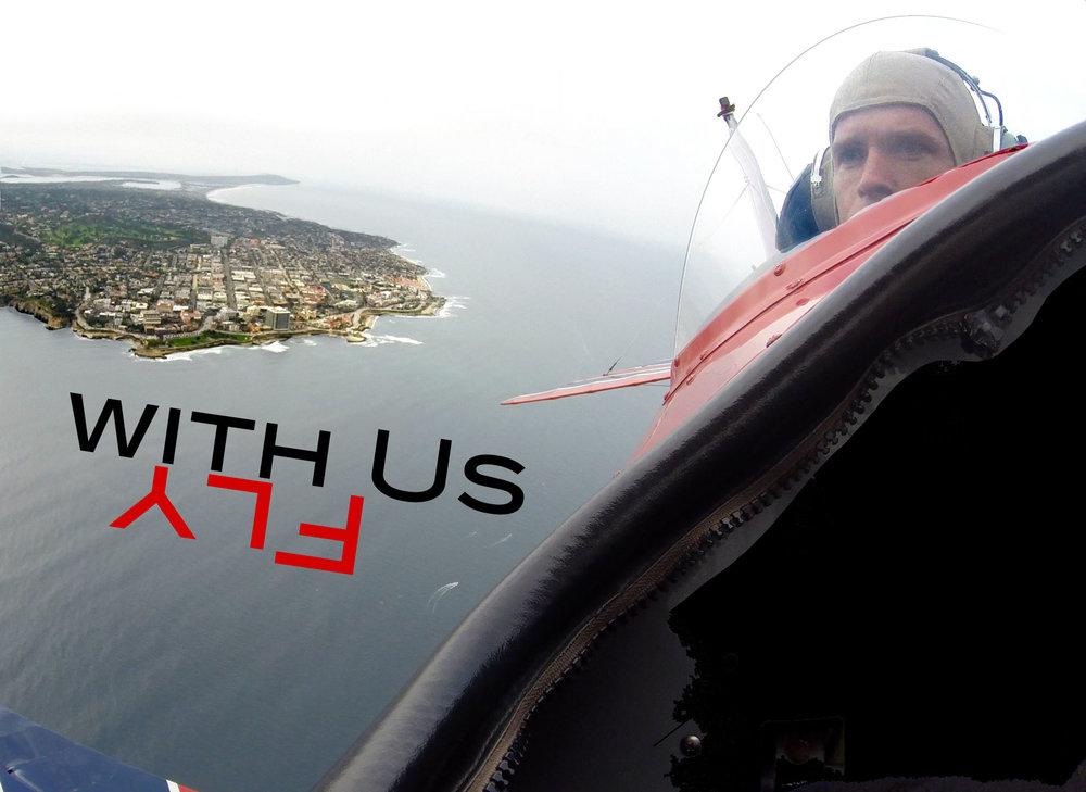 FlywithUs.jpg