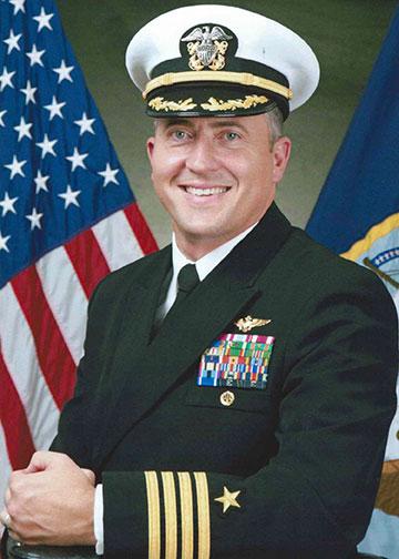 Capt-Archer-aerial-tour-pilot-web.jpg