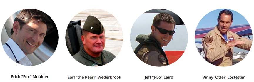 pilots_aerial_tour_airplane-ride-web.jpg