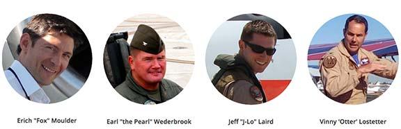 airplane-ride-pilots-aerial-tours-web.jpg