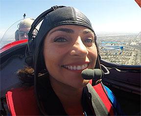 biplane-rides-aerial-tour-bianca-mobile.jpg