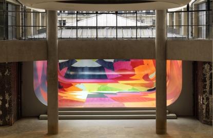 Palais-de-Tokyo-Exhibit.jpg