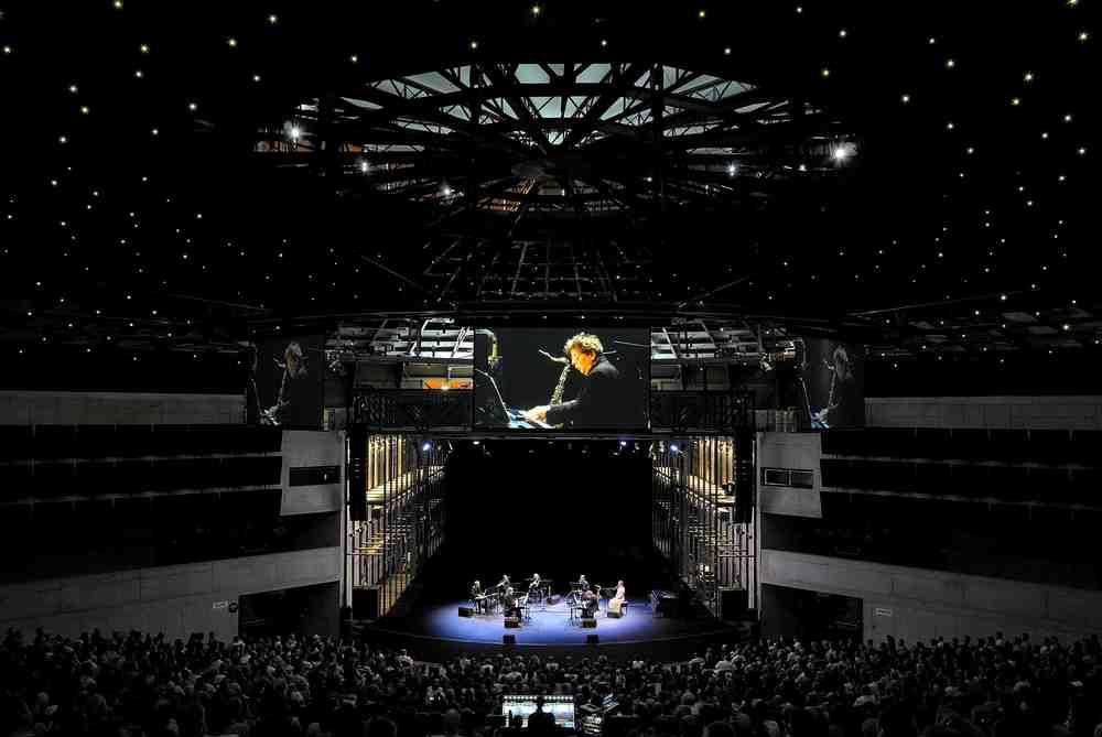 Glass-concert-5.jpg
