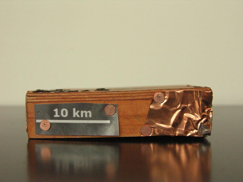 DSCN0022(3).JPG