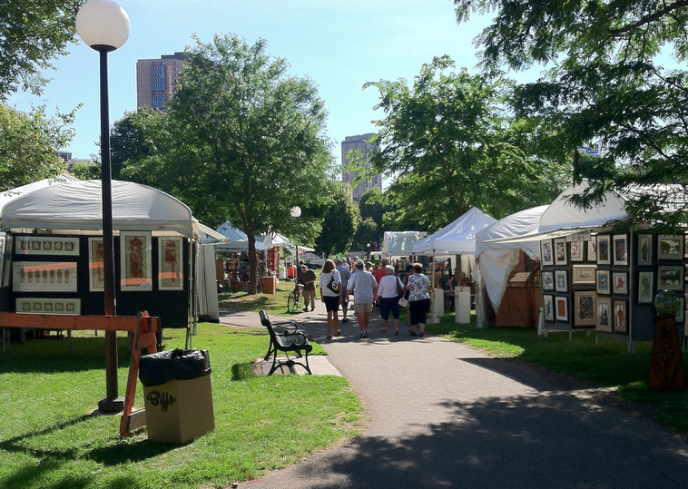 loring art fair.png