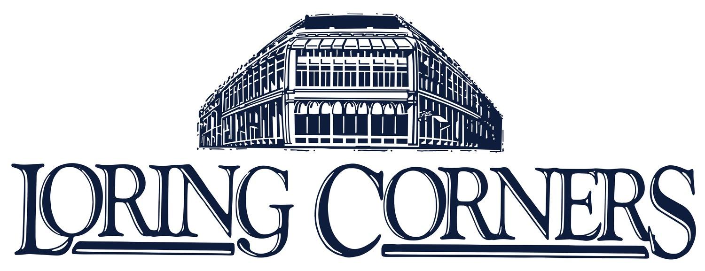 Loring Corners