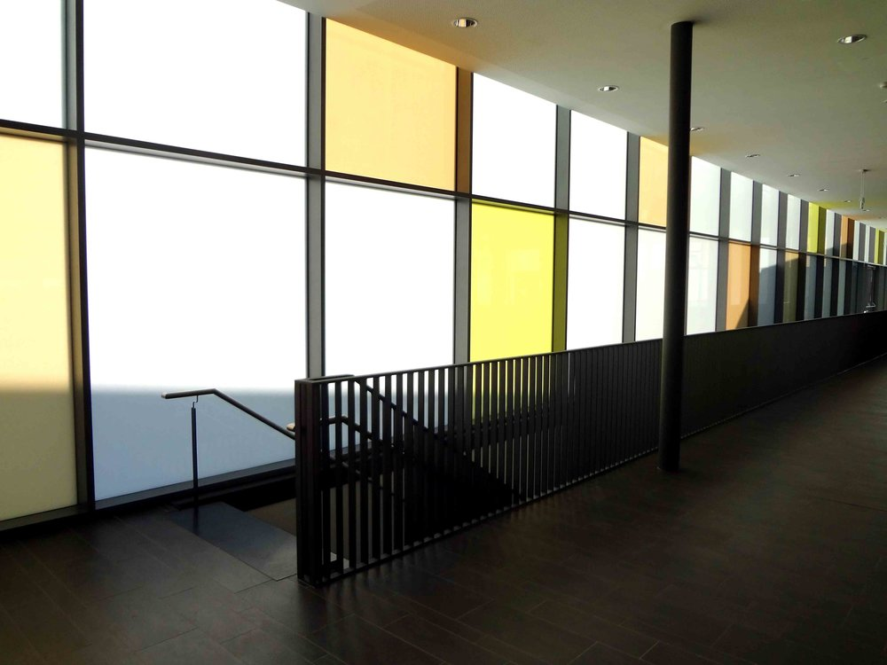 Multiple color curtainwall.jpg