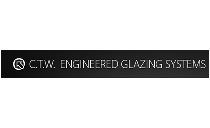 C.T.W-Engineered-Glazing-Systems-logo.png