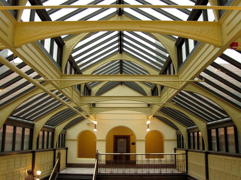 grand atrium 2.jpg