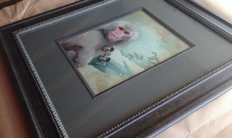 monkey_frame.jpg