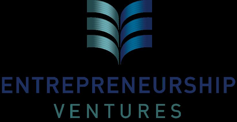 EV logo.png