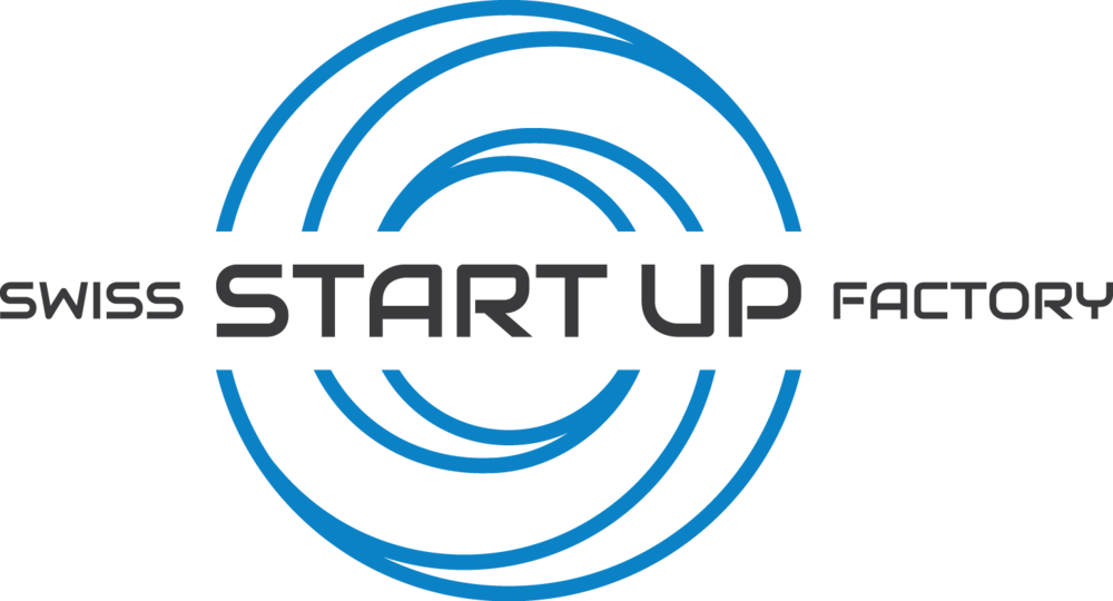 Swiss Start up Factory logo.png