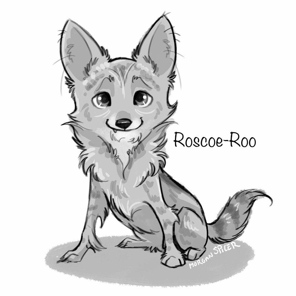 DoggieDoodle_RoscoeRoo.jpg