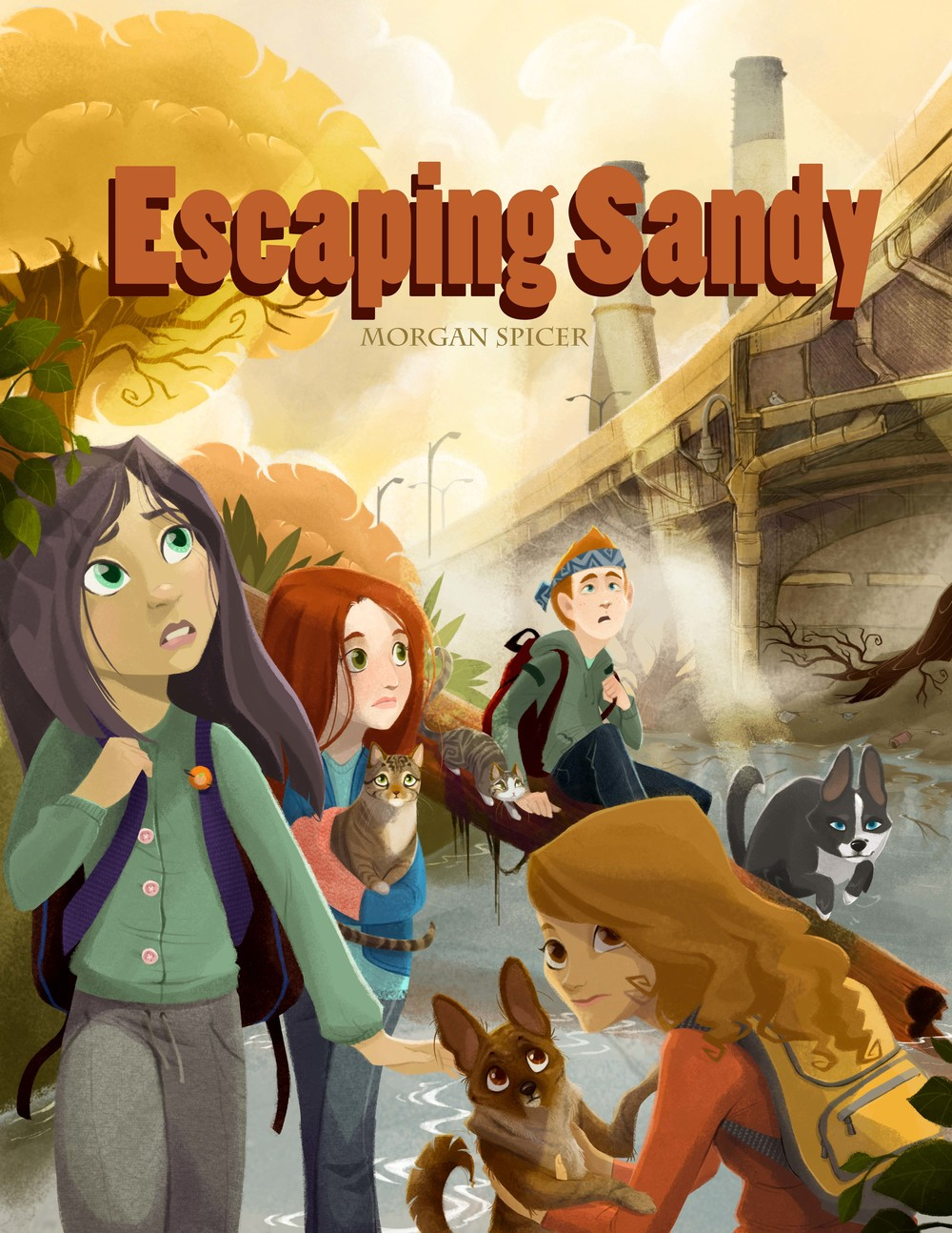 SandyEscape_small.jpg