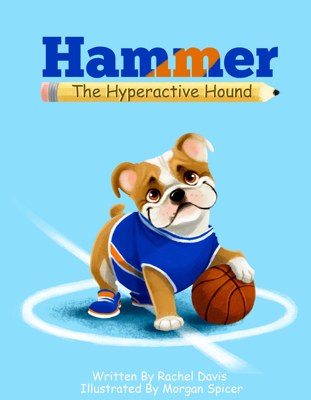 Hammer_Cover.jpg