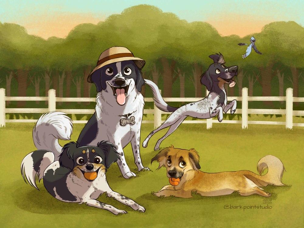 JudyPalinGCIllustration1.jpg