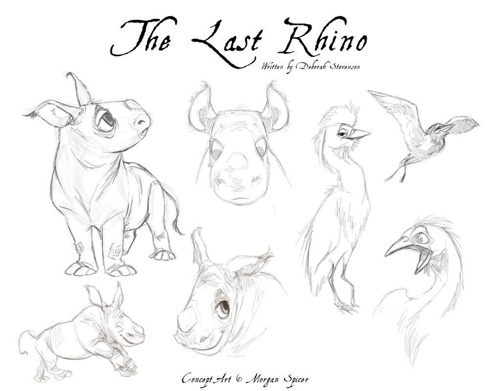 TheLastRhino_Concept.jpg