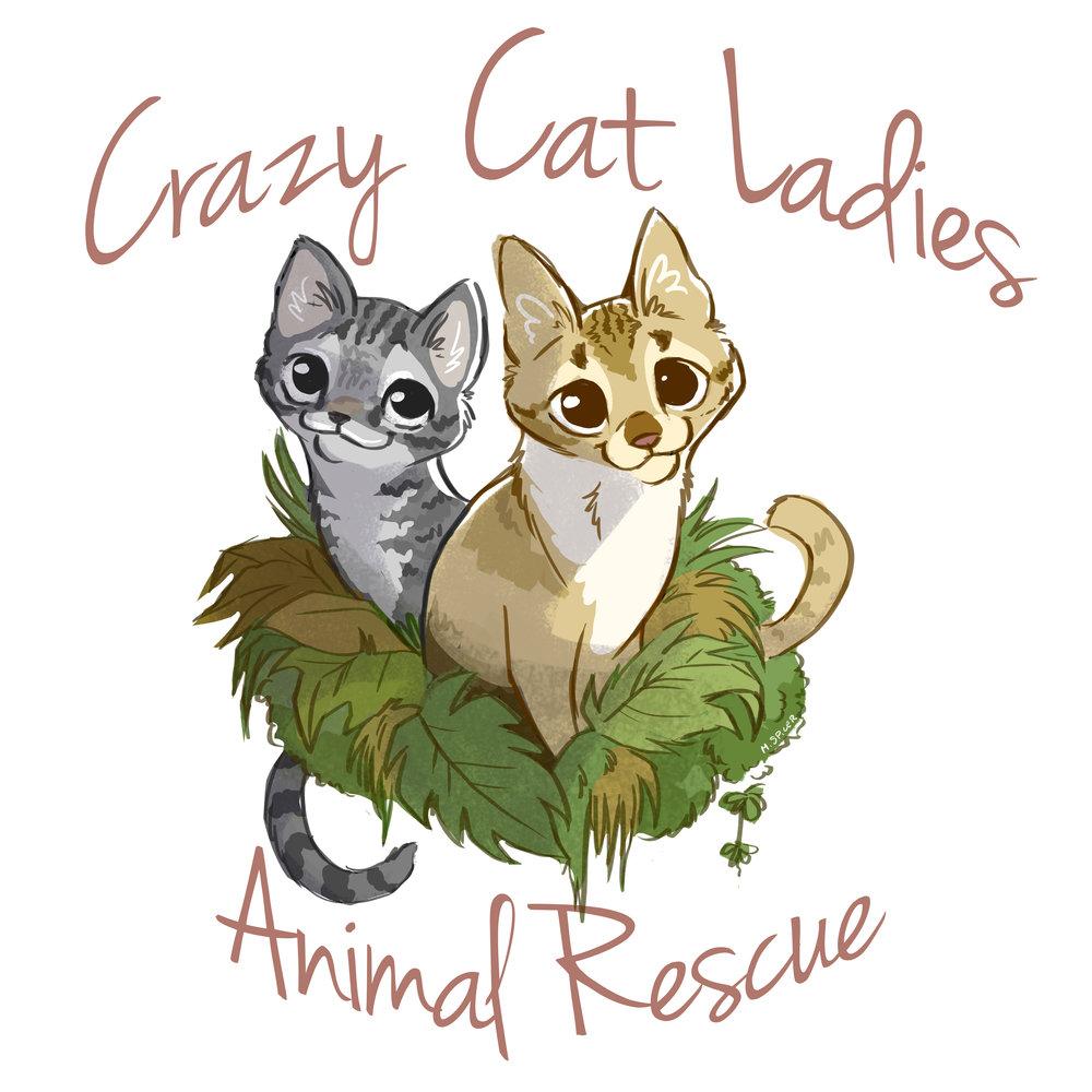 CrazyCatLady_Donated_Logo.jpg