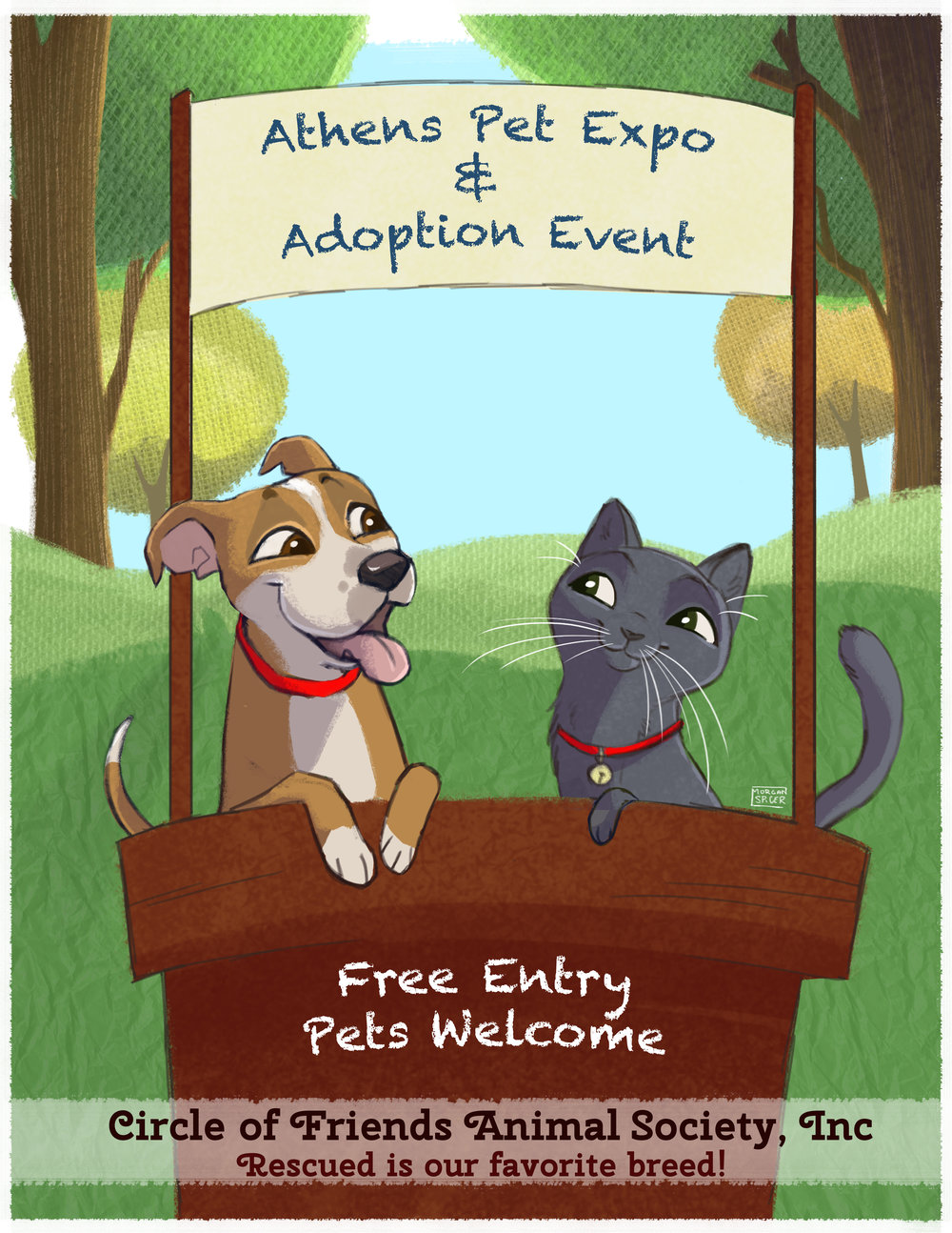 CircleOfFriends_DonationPetExpoAdoptionEvent.jpg