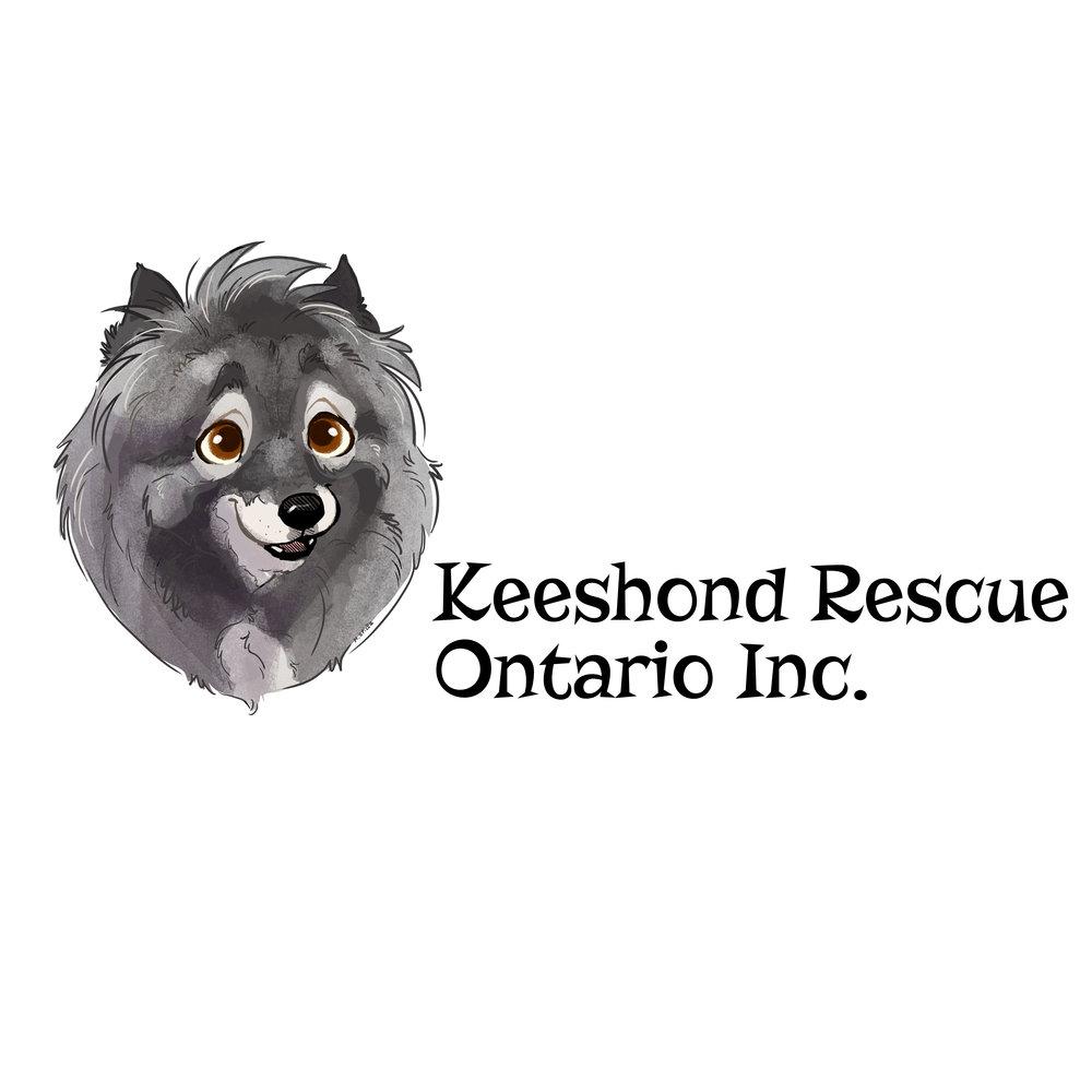 KeeshondRescueOntario_Logo.jpg