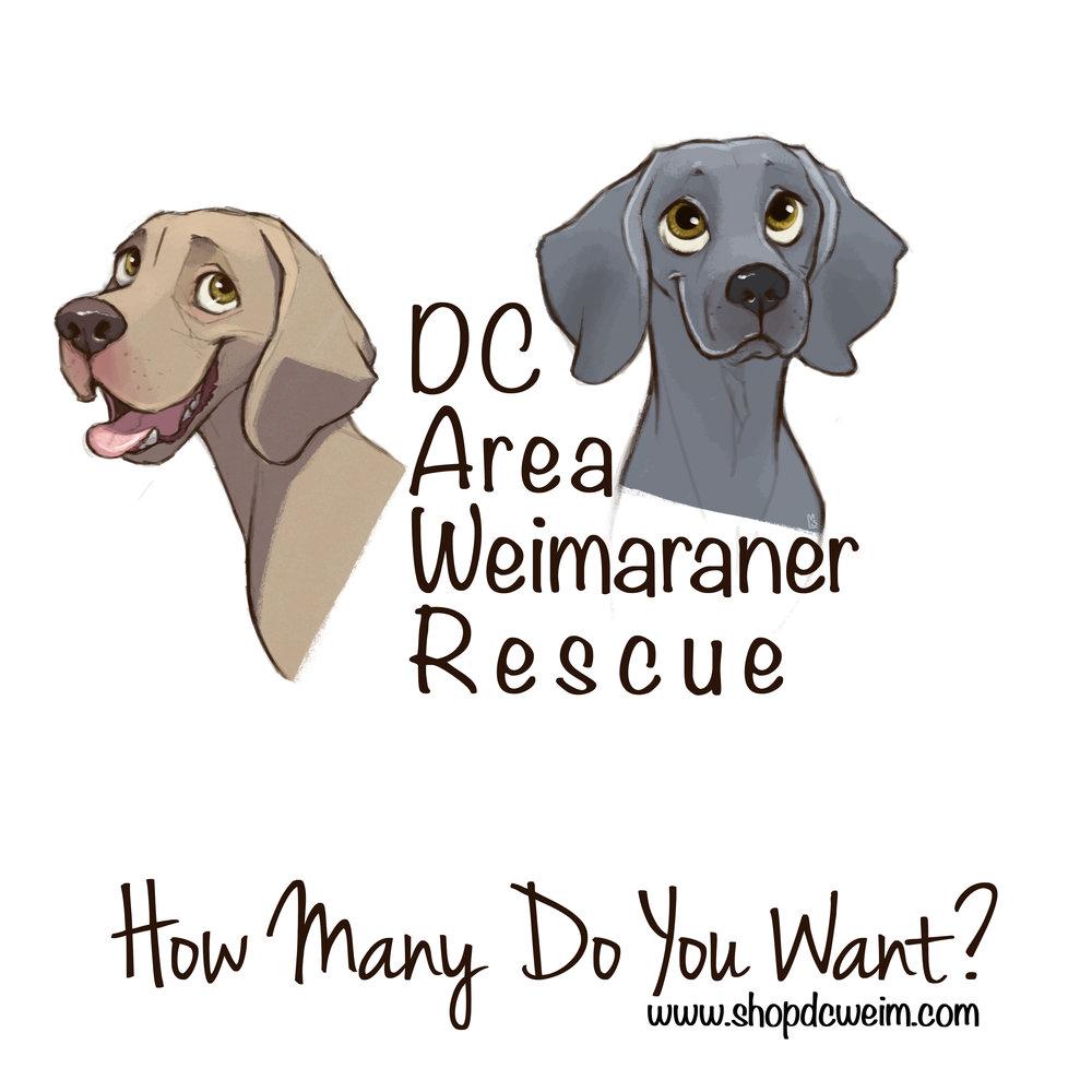 DCAreaWeimeranerRescue_Logo.jpg