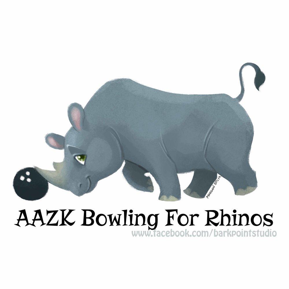 RhinoLogo1.jpg