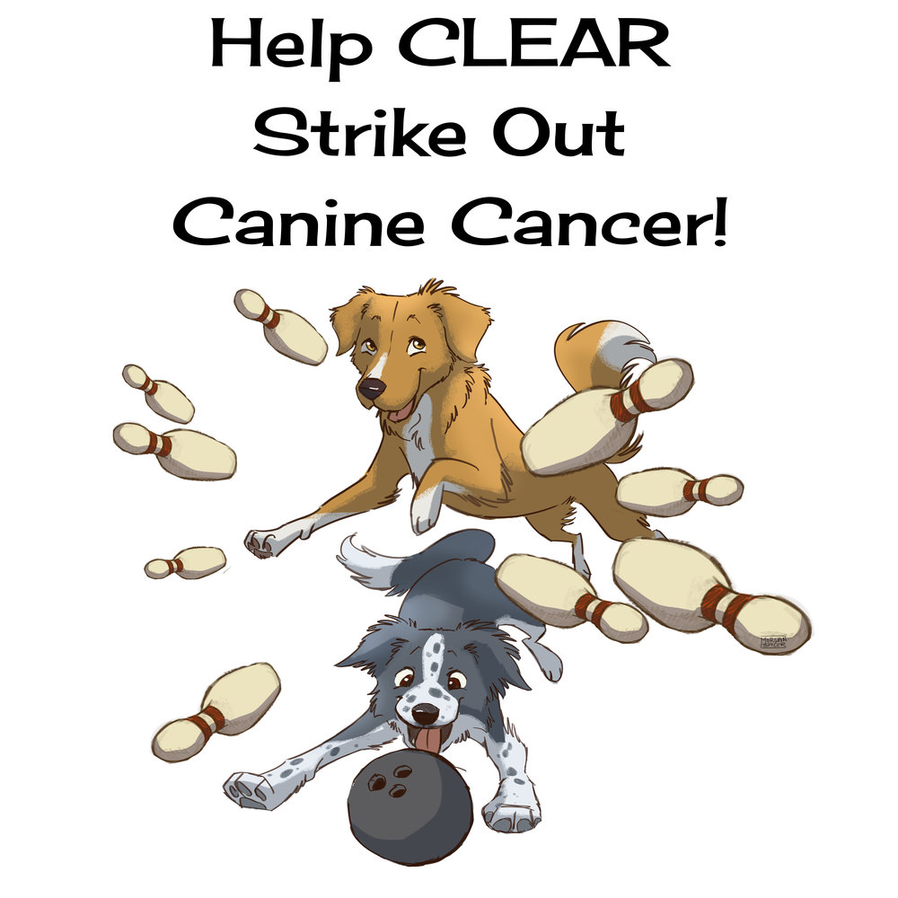 CLEAROutCancer_Logo_2017.jpg