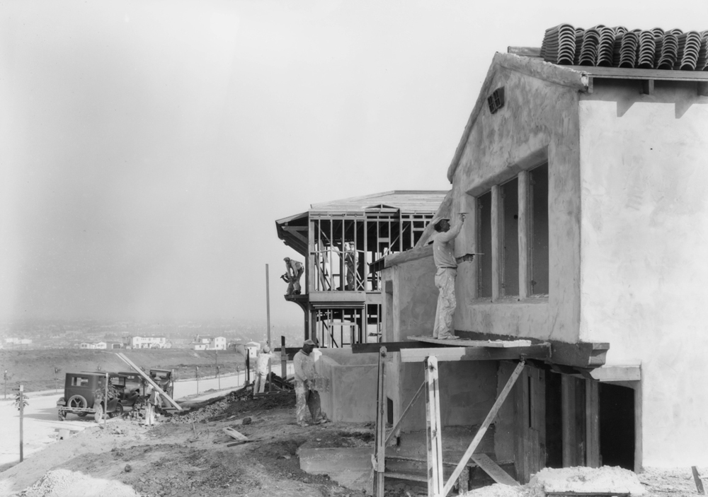 Construction_shots_in_View_Park_Los_Angeles_CA_1928_image_7.jpg