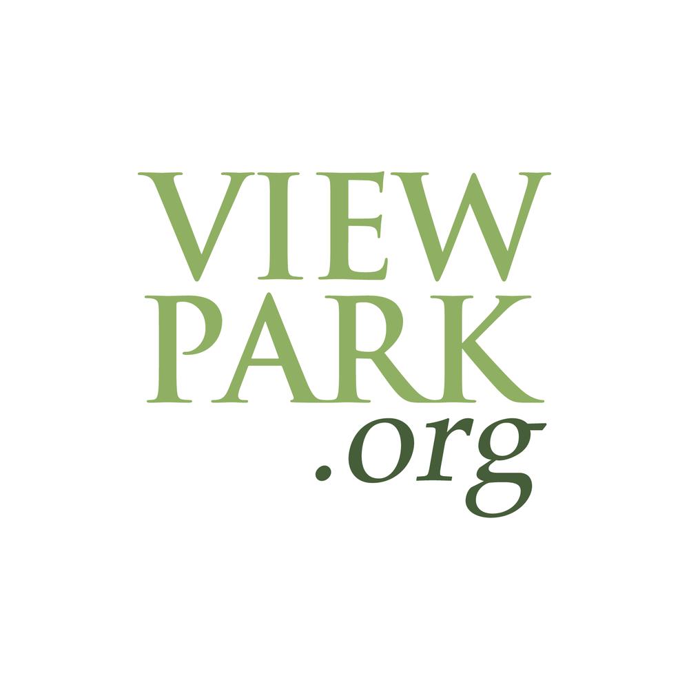ViewPark.org