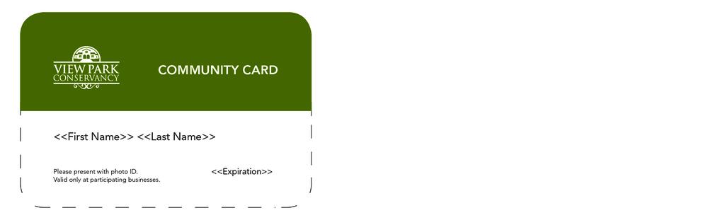 communitycard.jpg