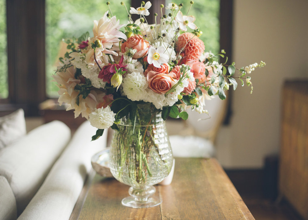 subscr_flowers01_copy-3.jpg