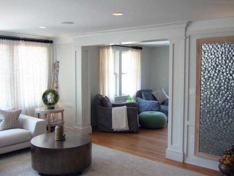 Living Room westport 1.jpg